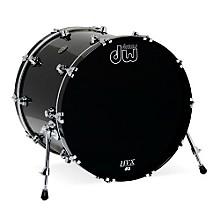 Performance Series Kick Black Diamond 16x20