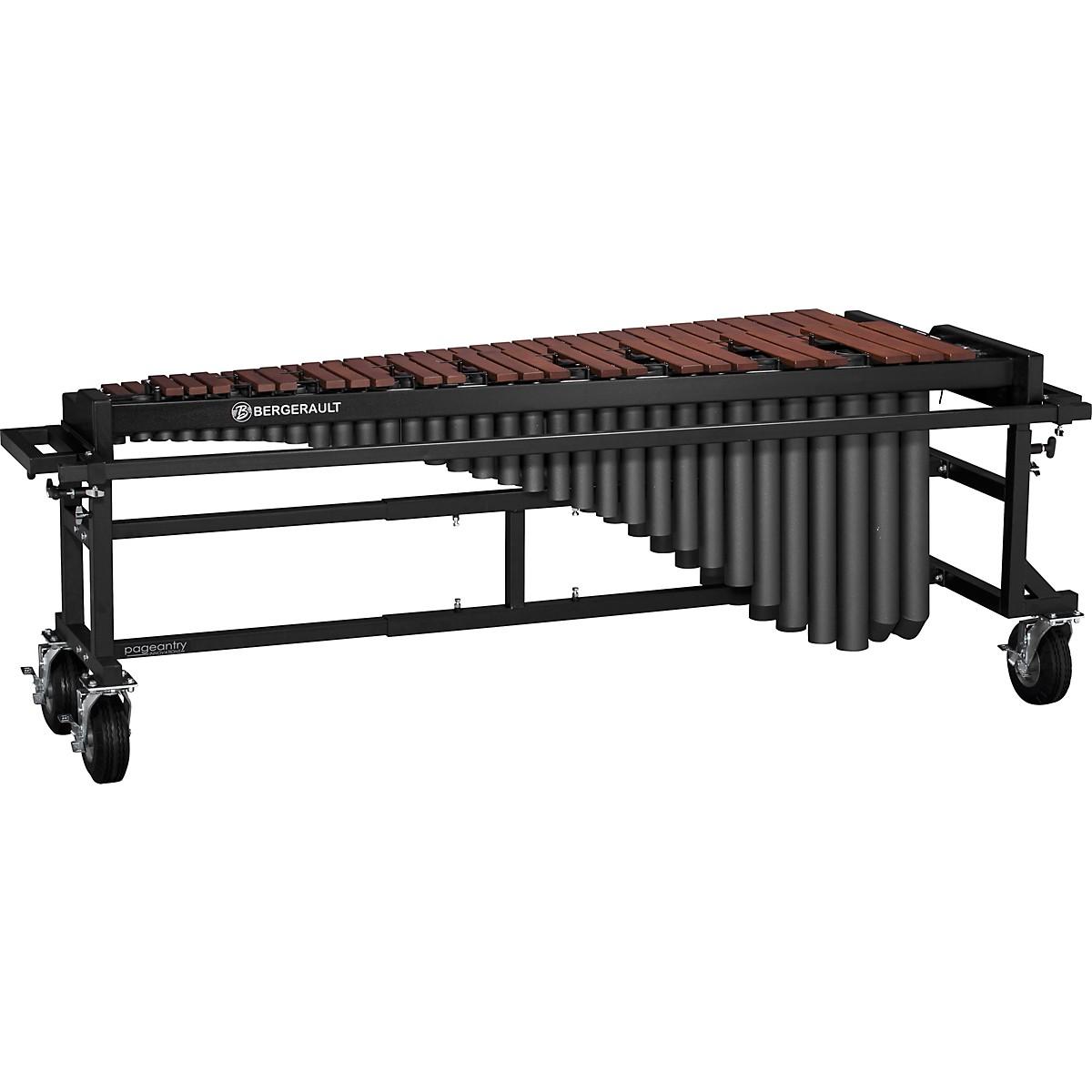 Bergerault Performance Series Marimba