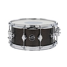 Performance Series Snare Pewter Sparkle 14x6.5