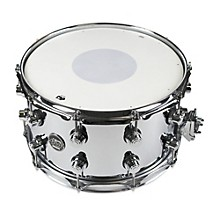 Performance Series Steel Snare Drum 14 x 8 in.