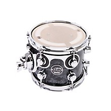 Performance Series Tom Black Diamond 7x8