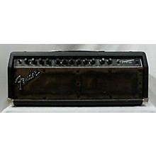 Fender Performer 1000 Solid State Guitar Amp Head
