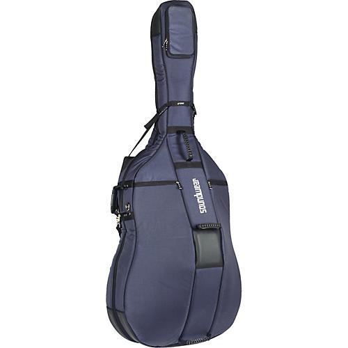 Soundwear Performer Bass Bag