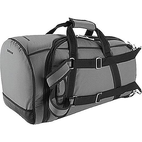 Soundwear Performer Series Baritone Horn Bag