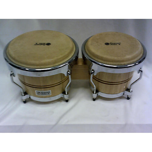 LP Performer Series Bongos Bongos