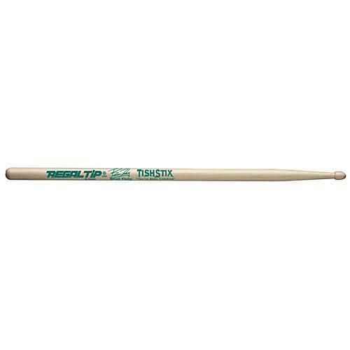 Regal Tip Performer Series Brian Tichy TishStix Drumsticks