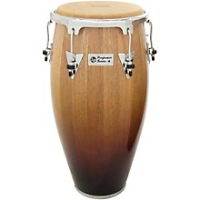 Performer Series Conga with Chrome Hardware Level 1 11.75 in. Vintage Fade