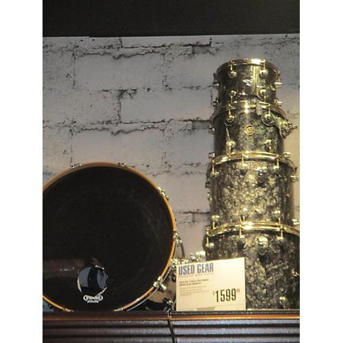 DW Performer Series Drum Kit
