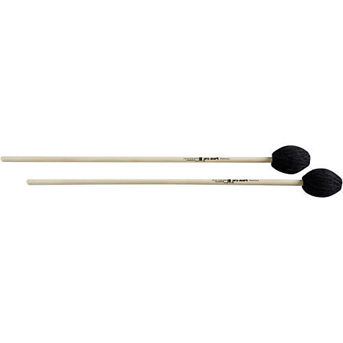 PROMARK Performer Series Marimba Mallets Psm25 Medium Marimba