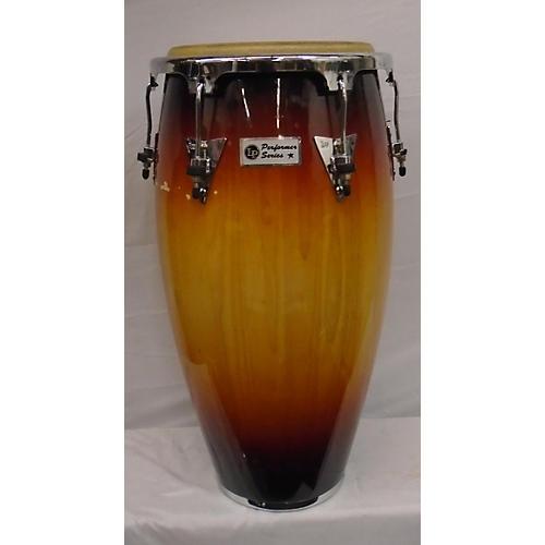 LP Performer Series Tumba Conga