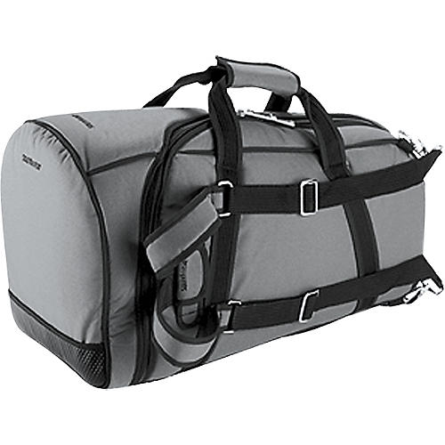 Soundwear Performer Tenor Horn Bag