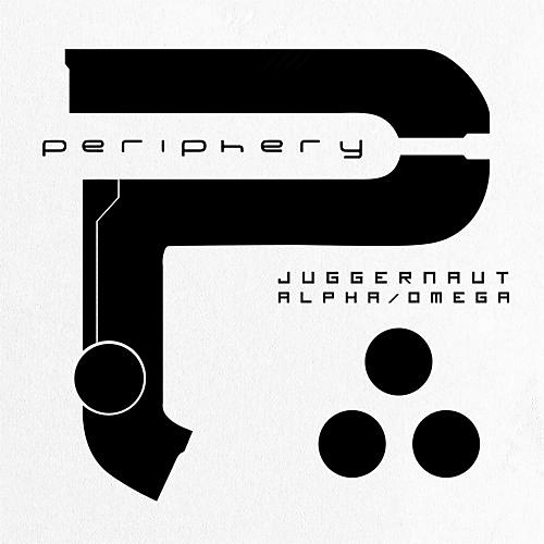 Alliance Periphery - Juggernaut