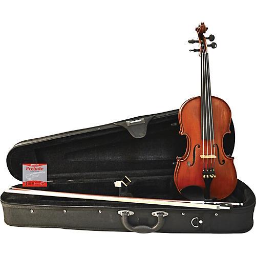 Florea Persoana Violin Outfit