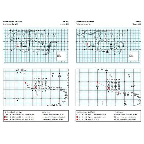 Pyware Personal Drill Book Printer Plug-in for Pyware 3D Drill Design Software