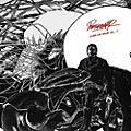 Alliance Perturbator - B-sides & Remixes Ii thumbnail