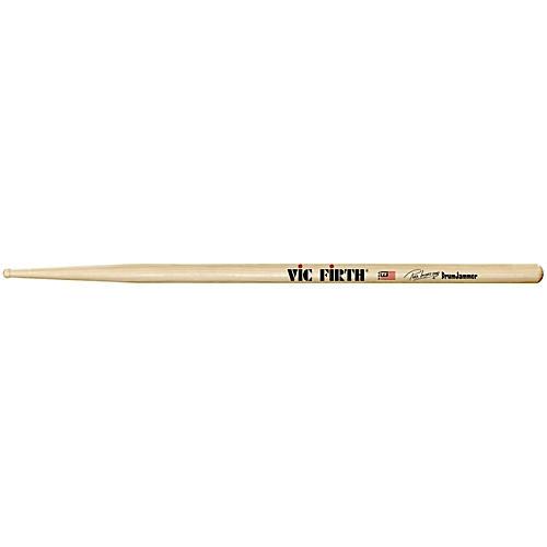 Vic Firth Pete Lockett Signature Stick