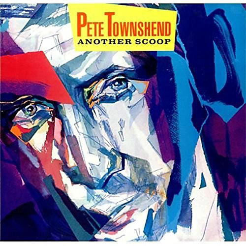 Alliance Pete Townshend - Another Scoop