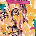 Alliance Pete Townshend - Scoop thumbnail