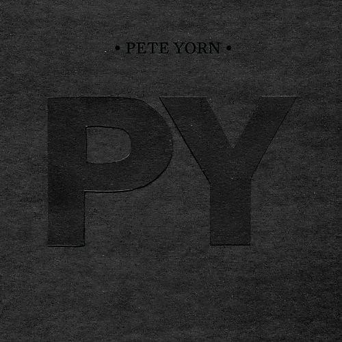 Alliance Pete Yorn - Pete Yorn