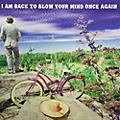 Alliance Peter Buck - I Am Back To Blow Your Mind Once Again thumbnail