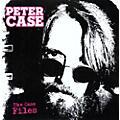 Alliance Peter Case - The Case Files thumbnail