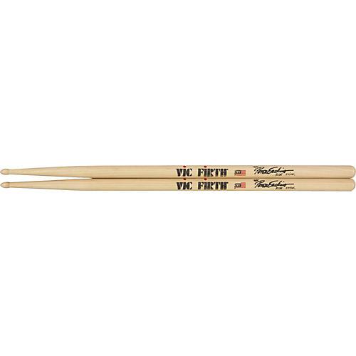 Vic Firth Peter Erskine Signature Ride Drum Sticks