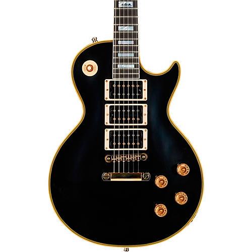 Gibson Custom Peter Frampton