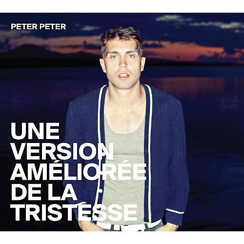 Alliance Peter Peter - Une Version Amelioree de la TR