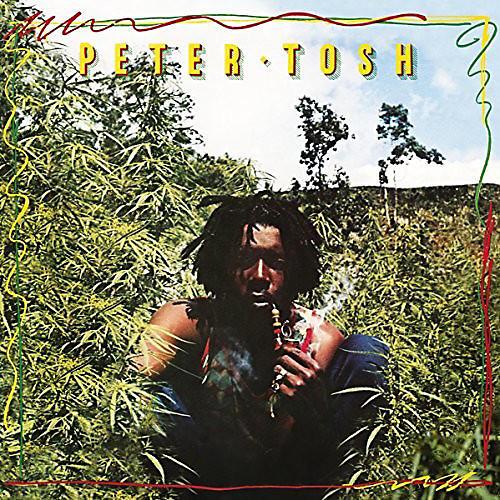 Alliance Peter Tosh - Legalize It