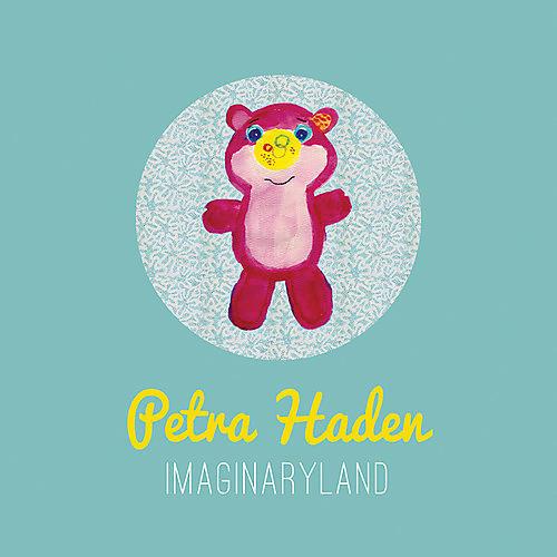 Alliance Petra Haden - Imaginaryland