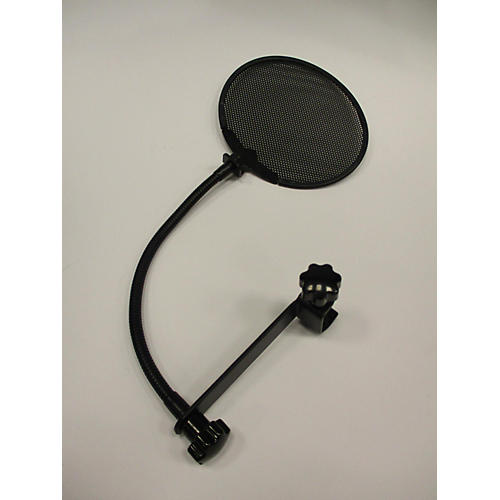 Sterling Audio Pf1 Mic Stand