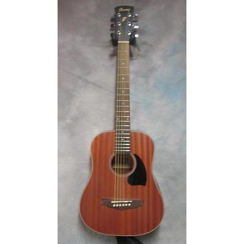 Ibanez Pf2ma Acoustic Guitar