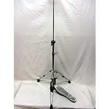 PDP by DW Pgh770 Hi Hat Stand
