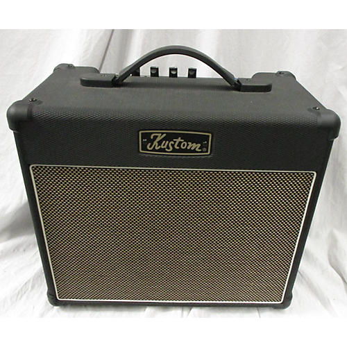 Kustom Ph1012 Guitar Combo Amp