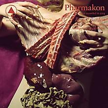 Pharmakon - Bestial Burden