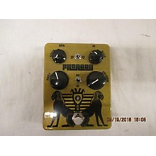 Black Arts Toneworks Pharoah Effect Pedal