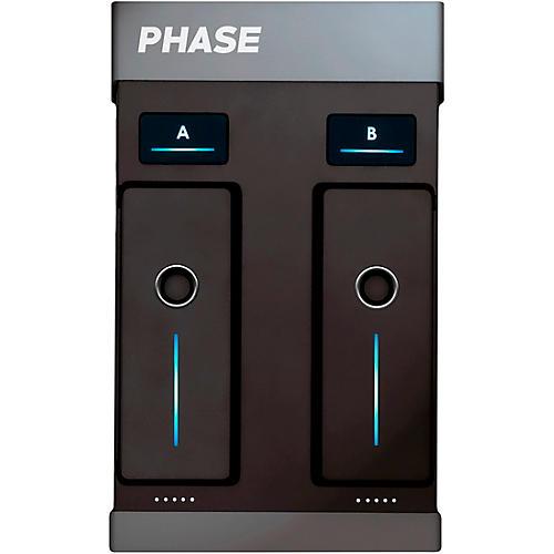 MWM Phase Essential Wireless DVS DJ System with 2 Remotes