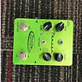 Keeley Phaser Green Effect Pedal thumbnail
