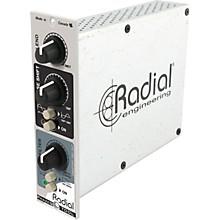 Radial Engineering PhazeQ Alignment Tool