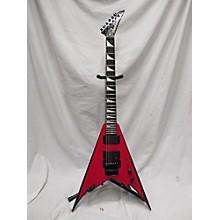 Jackson Phil Demmel Signature Demmelition Pro King V Electric Guitar