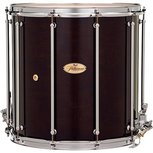 Pearl Philharmonic Maple Field Drum