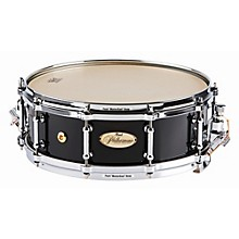 Pearl Philharmonic Series Solid Maple Shell Snare Drum