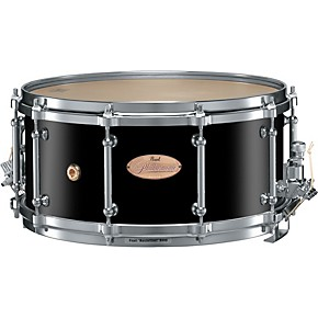 pearl philharmonic snare drum concert drums guitar center. Black Bedroom Furniture Sets. Home Design Ideas