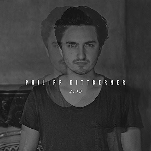 Alliance Philipp Dittberner - 0.10625