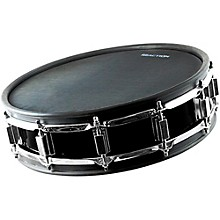 Pintech Phoenix Dual Zone Electronic Snare Drum Level 1 14 in. Black