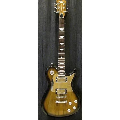 Keith Urban Phoenix Solid Body Electric Guitar