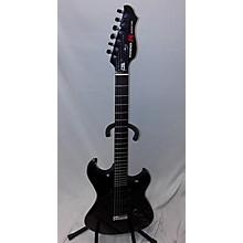 Electra Phoenix Solid Body Electric Guitar