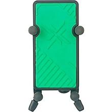 Hamilton Phone Holder Bundle