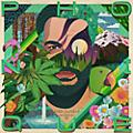 Alliance Phonique - Green Supreme thumbnail