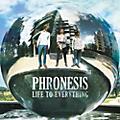 Alliance Phronesis - Life to Everything thumbnail